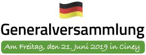 Luxembourg-Namur: réunion du «réseau local de santé animale» @ ULC Libramont