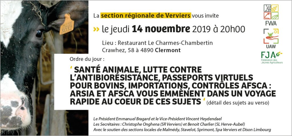 @ Restaurant Le Charmes-Chambertin