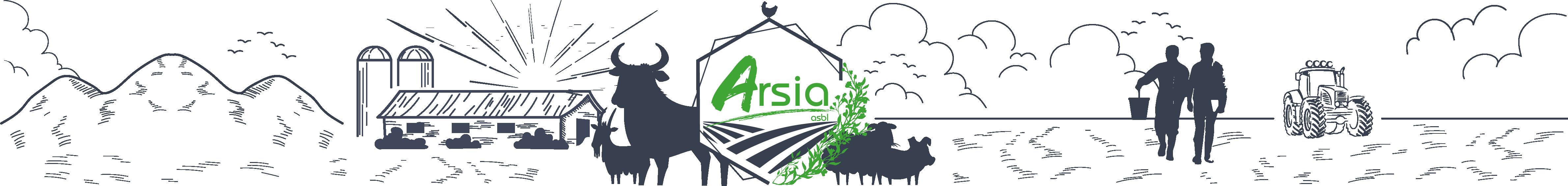 Arsia asbl